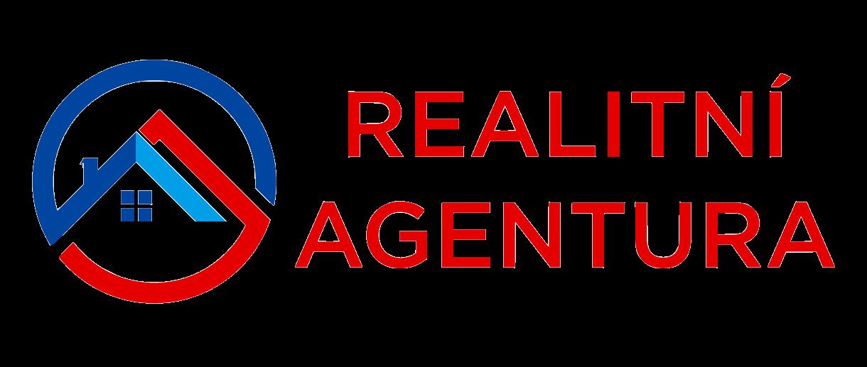 Realitní agentura